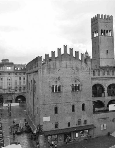vista_piazza_maggiore_bologna