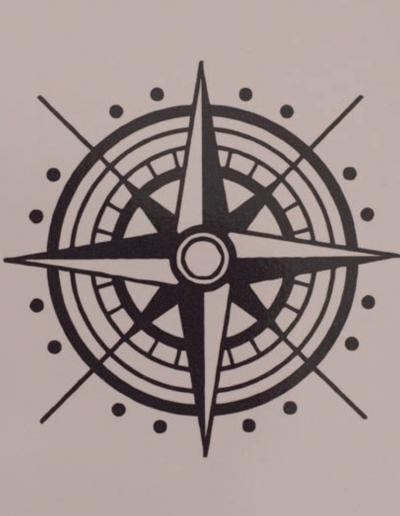 logo_bbilviaggio_est